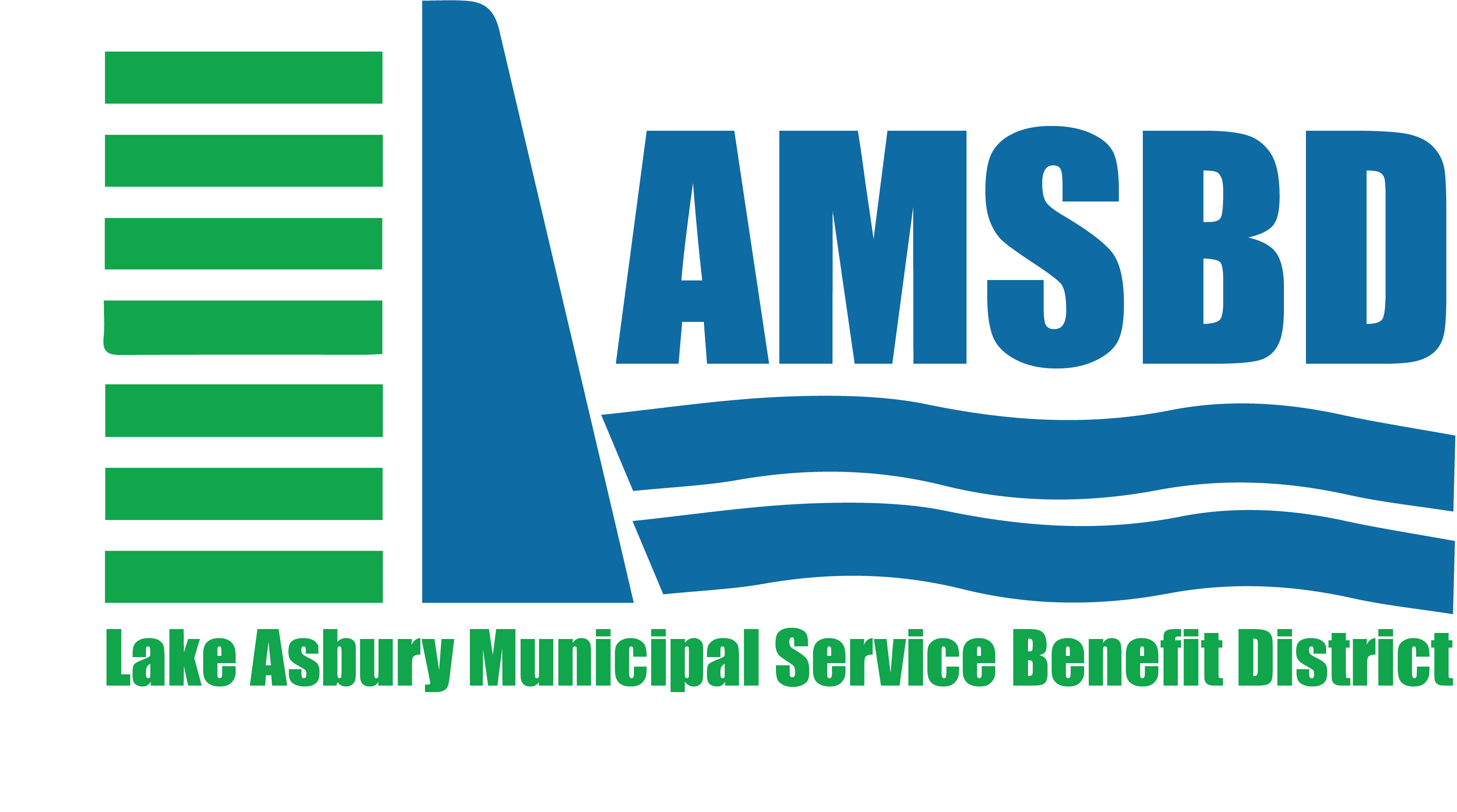 Lake Asbury Municipal Service Benefit District